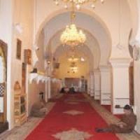 Tlemcen, capitale de la culture islamique : publication des communications organisées par le ministère des Affaires religieuses