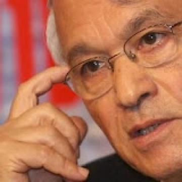 L'arnaque Sonatrach – Anadarko : comment les algériens se font « plumer »